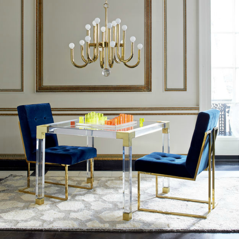 6 Astonishing Dining Room Table Designs By Jonathan Adler dining room table 6 Astonishing Dining Room Table Designs By Jonathan Adler 6 Astonishing Dining Room Table Designs By Jonathan Adler 6