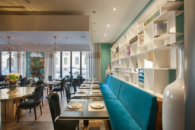 Get Inspired By The Incredible COCOCO Restaurant Interior restaurant interior Get Inspired By The Incredible COCOCO Restaurant Interior 614C0636
