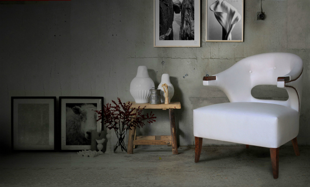 9 Beautiful White Chair Designs For A Simple Yet Elegant Home Decor white chair 9 Beautiful White Chair Designs For A Simple Yet Elegant Home Decor 9 Beautiful White Chair Designs For A Simple Yet Elegant Home Decor 5