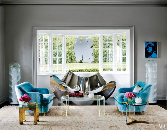9 Living Room Chairs That Will Add A Pop Of Color To Your Home Decor upholstered chairs 9 Upholstered Chairs That Will Add A Pop Of Color To Your Home Decor 9 Upholstered Chairs That Will Add A Pop Of Color To Your Home Decor 7