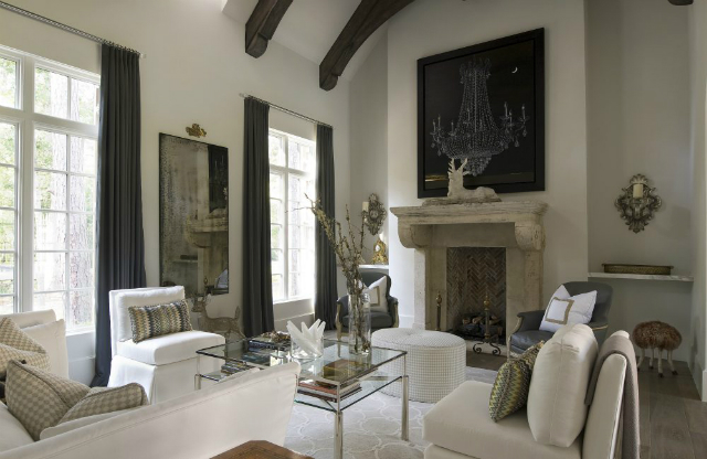 living room ideas, elegant interior design, best interior designer, texas projects decorating ideas THE MOST ELEGANT DECORATING IDEAS BY DODSON INTERIORS 9 living room ideas elegant interior design best interior designer texas projects 1