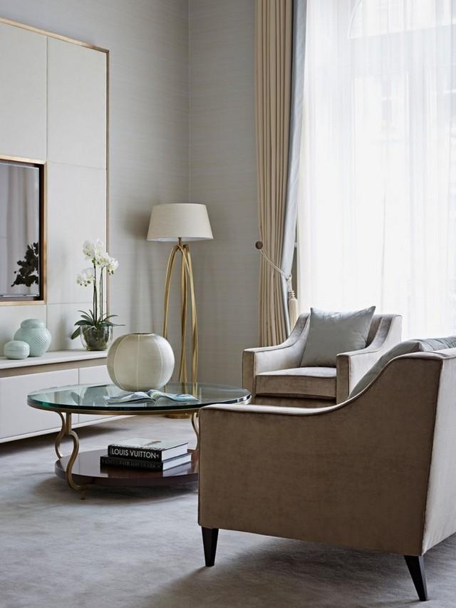 Taylor-Howes-One-Kensington-Gardens-Bedroom-Detail4-1050x1400-768x1024 design inspiration The Best Design Inspiration By Taylor Howes Taylor Howes One Kensington Gardens Bedroom Detail4 1050x1400 768x1024
