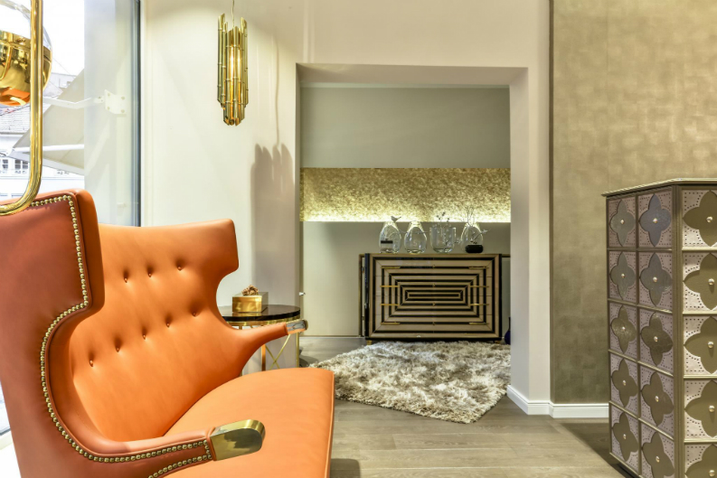 The ARTEIOS Concept Store to blow your mind away arteios concept store The ARTEIOS Concept Store's interior decor will blow your mind away The ARTEIOS Concept Store is open 13