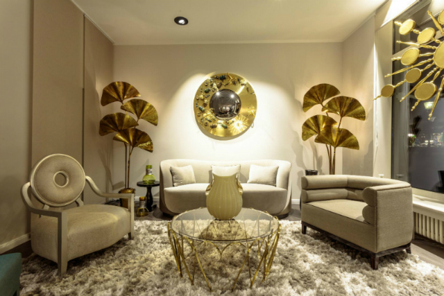 The ARTEIOS Concept Store to blow your mind away arteios concept store The ARTEIOS Concept Store's interior decor will blow your mind away The ARTEIOS Concept Store is open 4