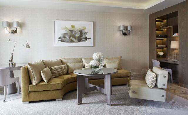 The-Berkeley-2 decorex 5 Hotels In London For The Design Lover During Decorex The Berkeley 2