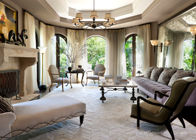 Superbe The Best Design Inspiration By Jeff Andrews_Hidden Hills, CA (3) Best Design  Inspiration