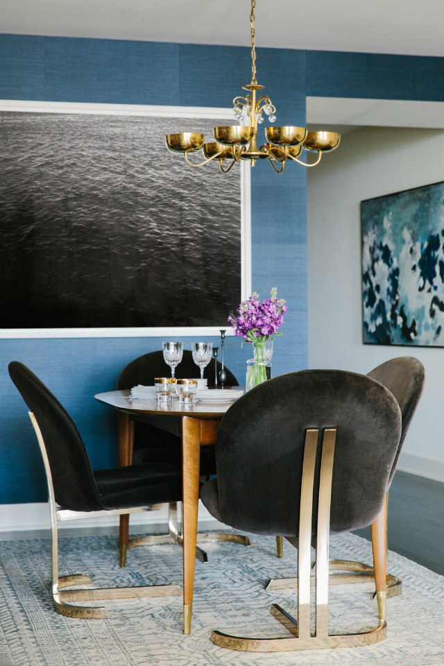 The Most Impressive Dining Room Chairs That You Will Covet dining room chairs The Most Impressive Dining Room Chairs That You Will Covet The Most Impressive Dining Room Chairs That You Will Covet 6