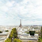 What To See In Paris During Maison et Objet 2016