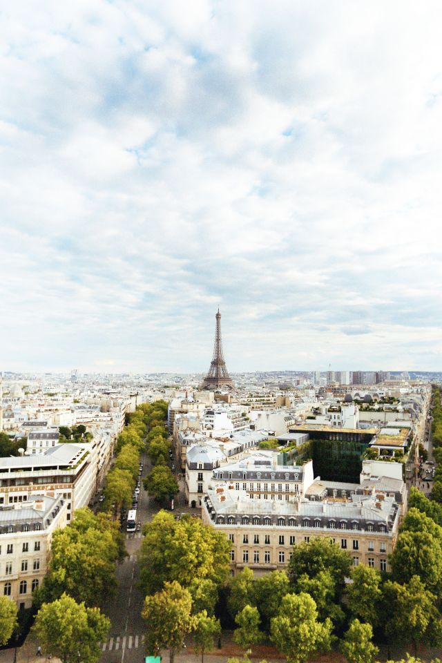 What To See In Paris During Maison et Objet 2016 maison et objet What To See In Paris During Maison et Objet 2017 What To See In Paris During Maison et Objet 2016 1