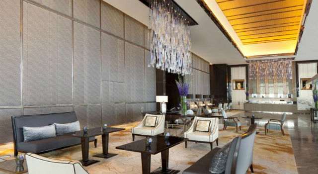 Mandarin Oriental Hotel Group  Wikipedia