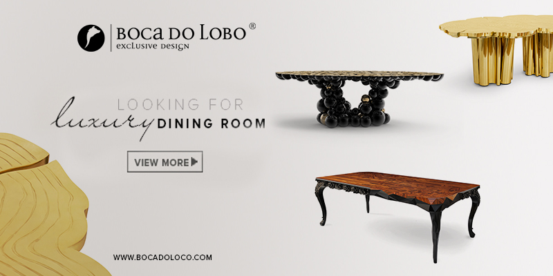 bl-dining-tables-800 dining room table 6 Astonishing Dining Room Table Designs By Jonathan Adler bl dining tables 800 dining room sets The Most Stunning Dining Room Sets In New York To Copy bl dining tables 800