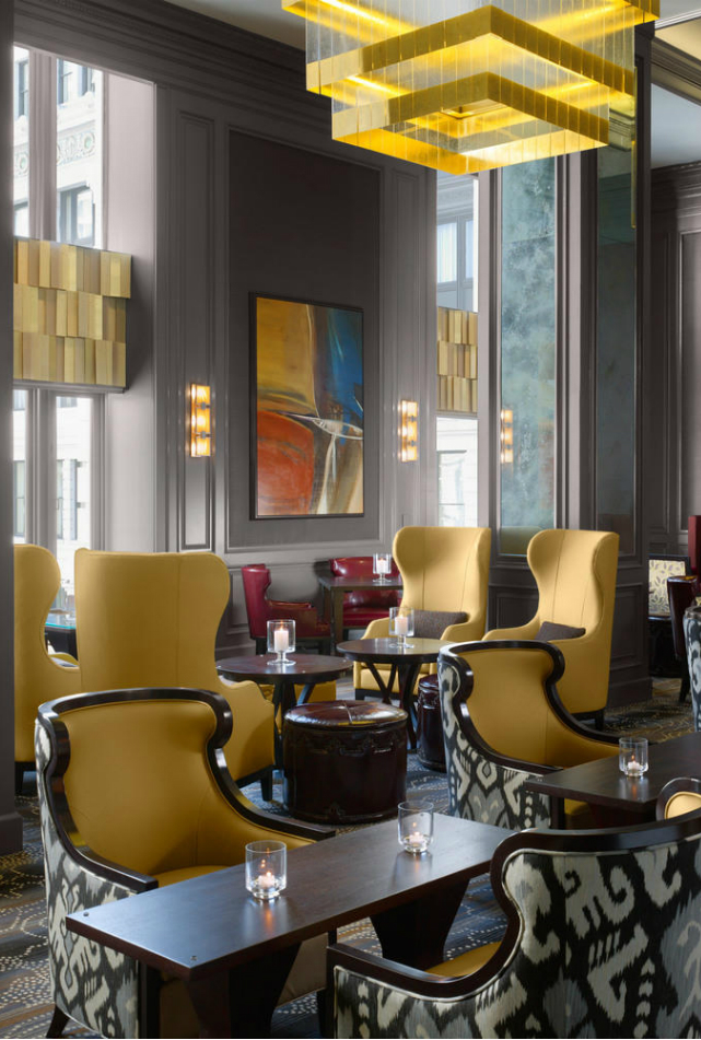 MODERN INTERIOR DESIGN,HOTEL INTERIOR, HOTEL INTERIORS design inspiration The Most Sophisticated Design Inspiration By EDG capa MODERN INTERIOR DESIGNHOTEL INTERIOR HOTEL INTERIORS