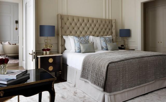 Decorex 2016 decorex 5 Hotels In London For The Design Lover During Decorex the kensington 2