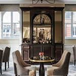 the-langham-the-langham-club-drawing-room