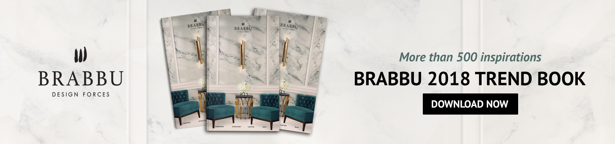 brabbu Get inspired by the most impressive interiors with BRABBU pieces  1C5EB82328DCFD5BD10428DB124BD945082C079483CACCDD2D pimgpsh fullsize distr 2