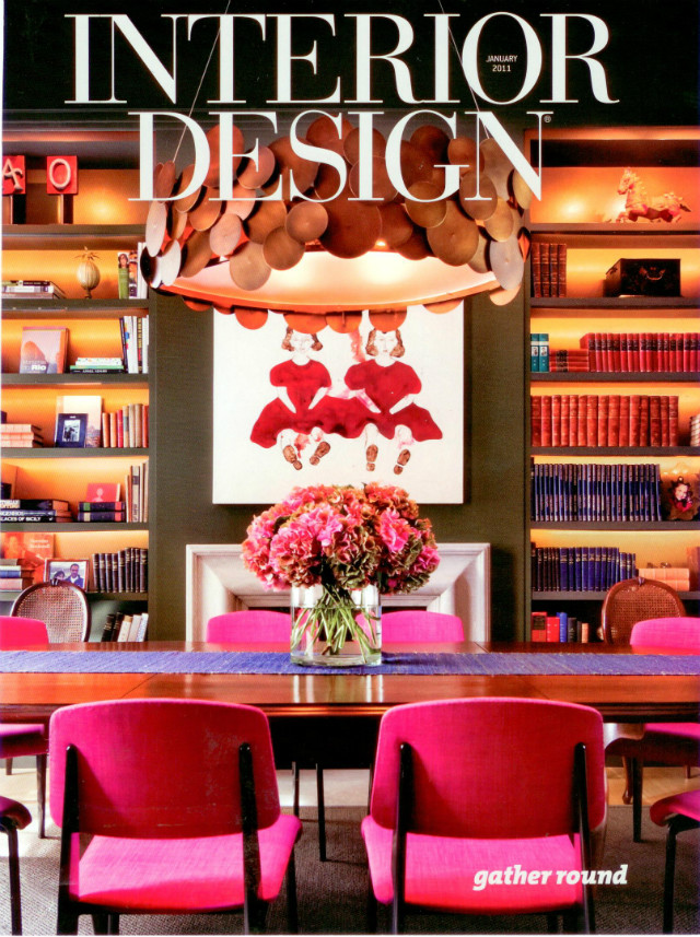 10 Interior Design Magazines That You Will Love Taking Inspiration From_InteriorDesign interior design magazines 10 Interior Design Magazines That You'll Love Taking Inspiration From 10 Interior Design Magazines That You Will Love Taking Inspiration From InteriorDesign