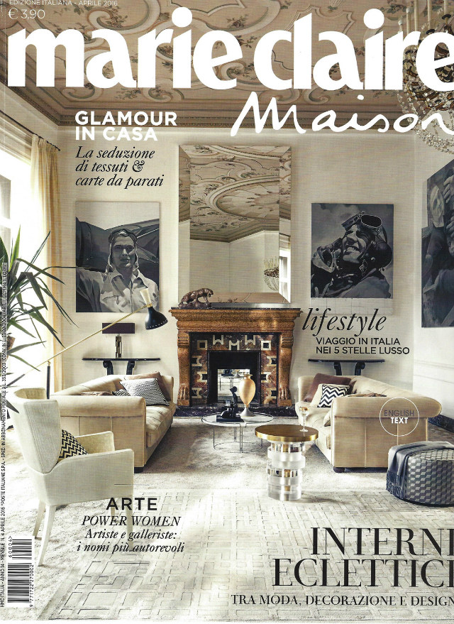 10 Interior Design Magazines That You Will Love Taking Inspiration From_MarieClaireMaison interior design magazines 10 Interior Design Magazines That You'll Love Taking Inspiration From 10 Interior Design Magazines That You Will Love Taking Inspiration From MarieClaireMaison