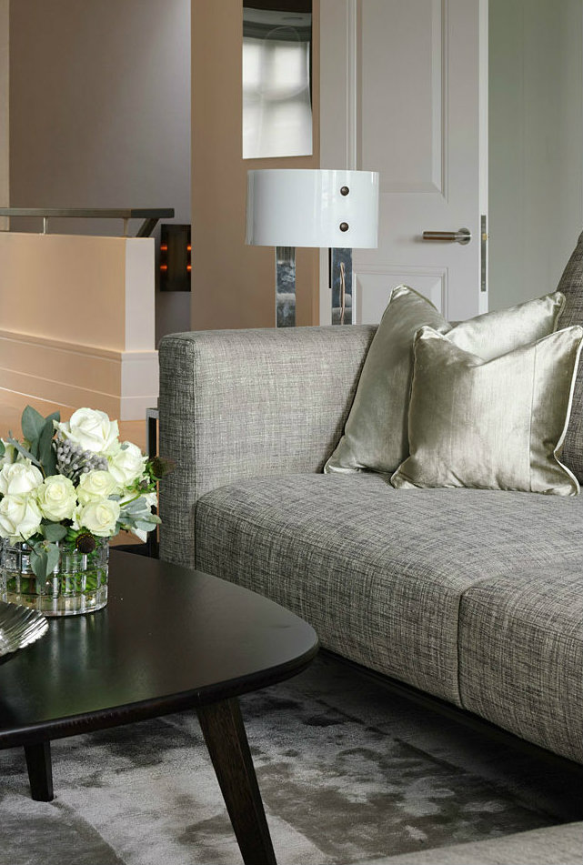 living room ideas 7 Outstanding Living Room Ideas by Hartmann Designs you will love 10
