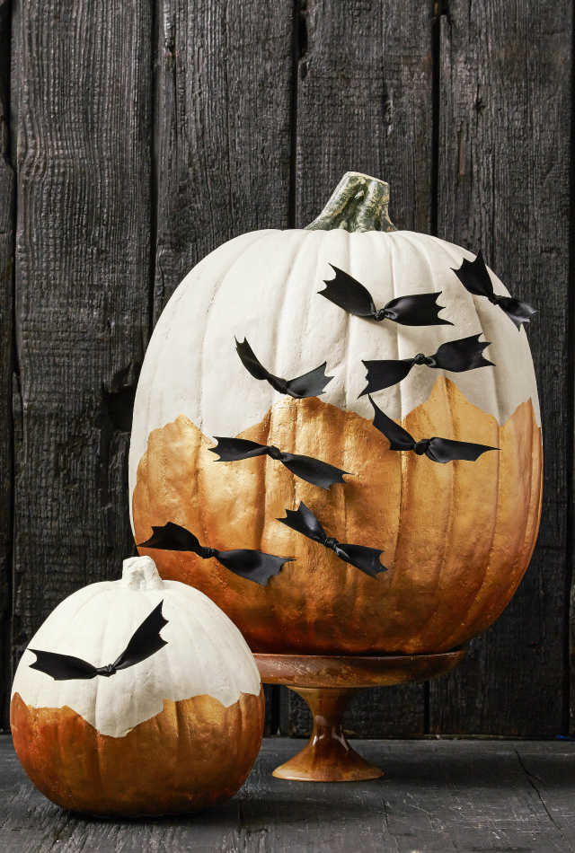 25 Impressive Decorating Ideas To Copy This Halloween