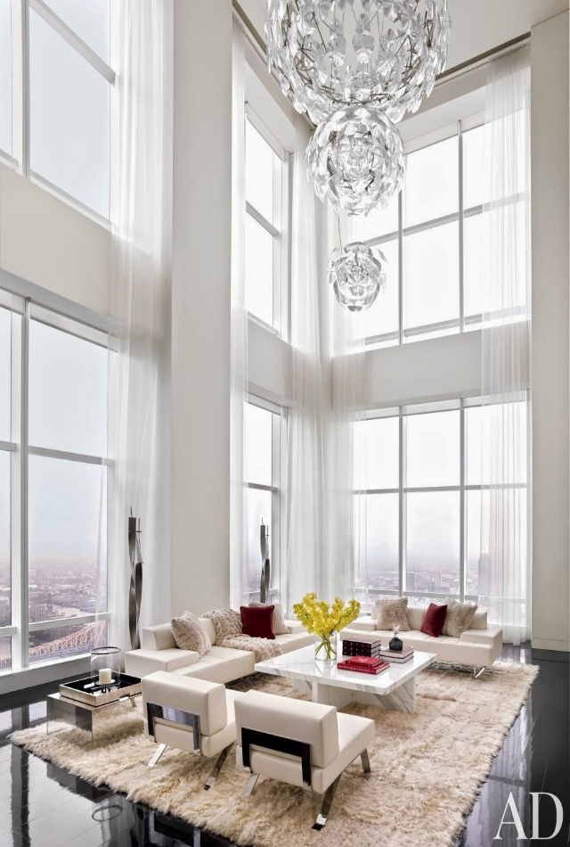 The Most Sophisticated Living Room Ideas In Architectural Digest living room ideas The Most Sophisticated Living Room Ideas In Architectural Digest 314
