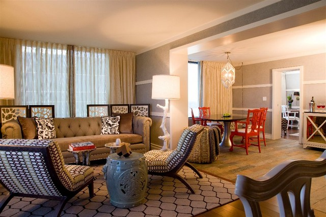 577592e85f044e5564adb759_w-buckhead-extreme-wow-suite-opt design inspirations 7 luxury Design Inspirations by Benjamin West 577592e85f044e5564adb759 W Buckhead Extreme WOW Suite opt