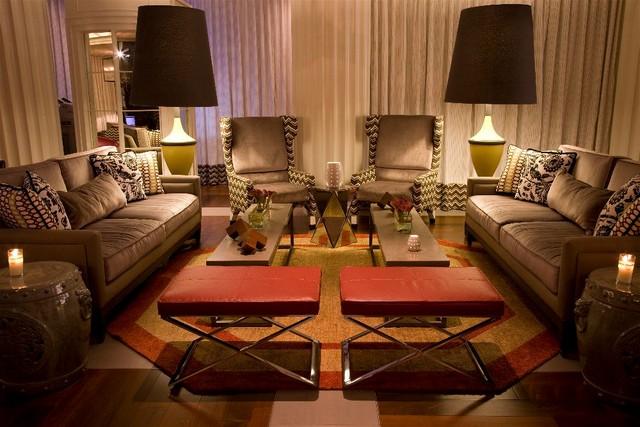 577592eb1654af8e0c94958f_living-room-opt design inspirations 7 luxury Design Inspirations by Benjamin West 577592eb1654af8e0c94958f Living Room
