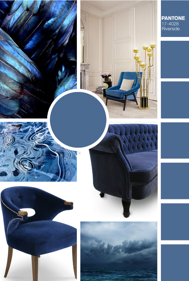 9 amazing mood boards to inspire your next fall home decor for Home decorations next