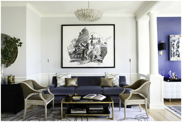 6 Home Decor Ideas By Catherine Kwong That You Will Want To Copy home decor 6 Home Decor Ideas By Catherine Kwong That You Will Want To Copy B2 CatherineKwongDesign PhotoByBessFriday 150dpi