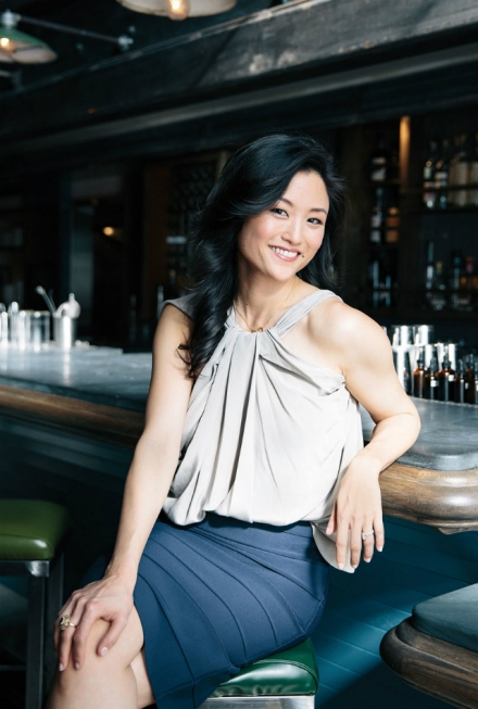 6 Home Decor Ideas By Catherine Kwong That You Will Want To Copy