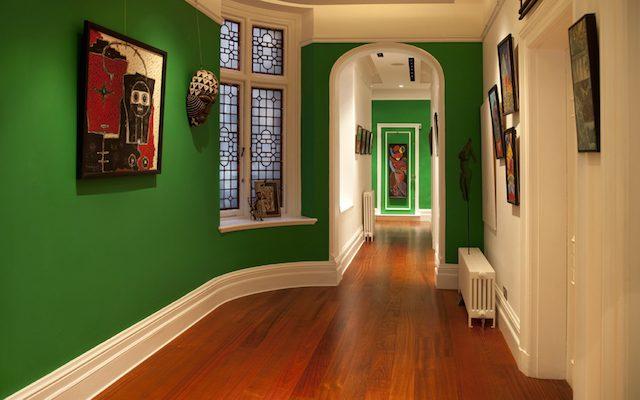 cultural-hallways home decor 9 DAZZLING HOME DECOR IDEAS BY INTERIOR DESIRES TO INSPIRE YOU! Cultural Hallways