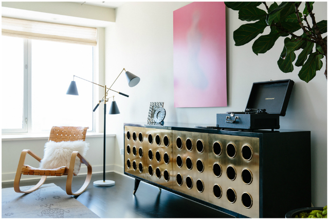6 Home Decor Ideas By Catherine Kwong That You Will Want To Copy (2) home decor 6 Home Decor Ideas By Catherine Kwong That You Will Want To Copy D2 CatherineKwongDesign PhotoByBessFriday 90dpi