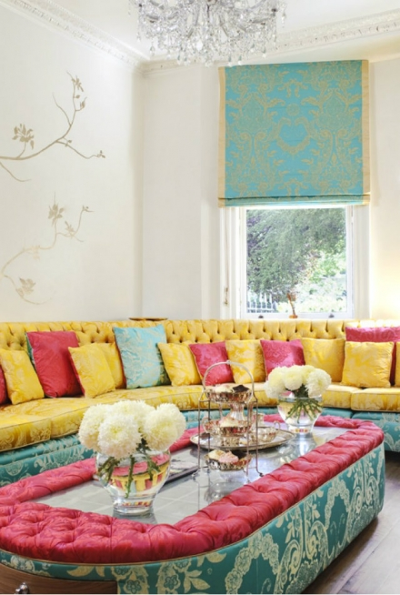 9 DAZZLING HOME DECOR IDEAS BY INTERIOR DESIRES TO INSPIRE YOU!