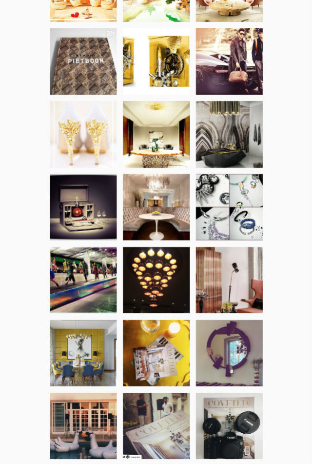 interior design instagram TOP 5 INTERIOR DESIGN INSTAGRAM ACCOUNTS FOR ULTIMATE INSPIRATION Featured Image1 1