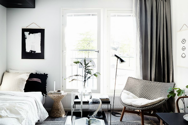 Inspiring Home Decor Ideas From Apartment Therapy (4) Home Decor Inspiring  Home Decor Ideas