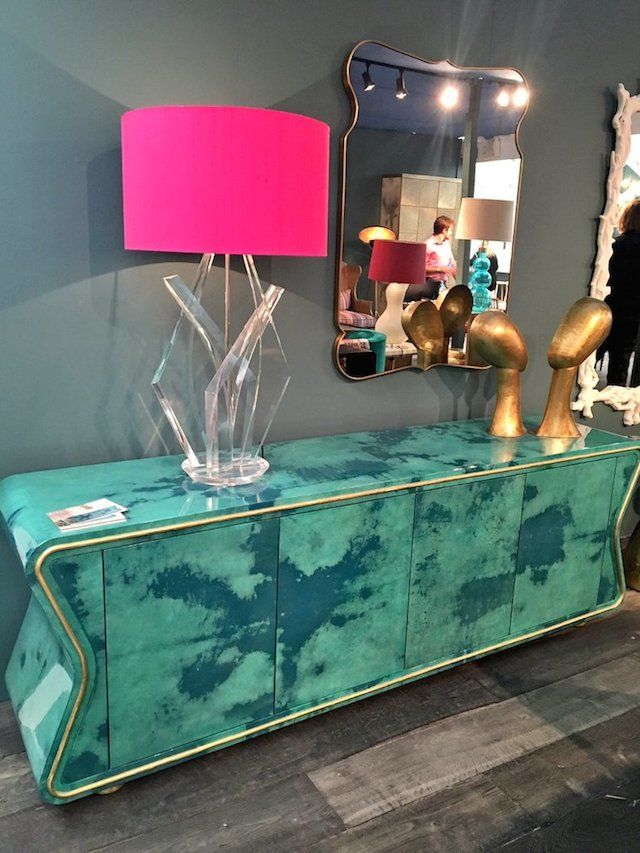 Luxury made luxury made BEST DESIGN FURNITURE TRENDS FROM LUXURY MADE LONDON 2016 Julian Chichester