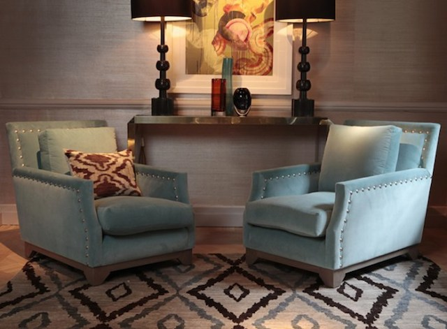 Charles Burnand design inspiration THE MOST SOPHISTICATED DESIGN INSPIRATION BY CHARLES BURNAND MG 1330