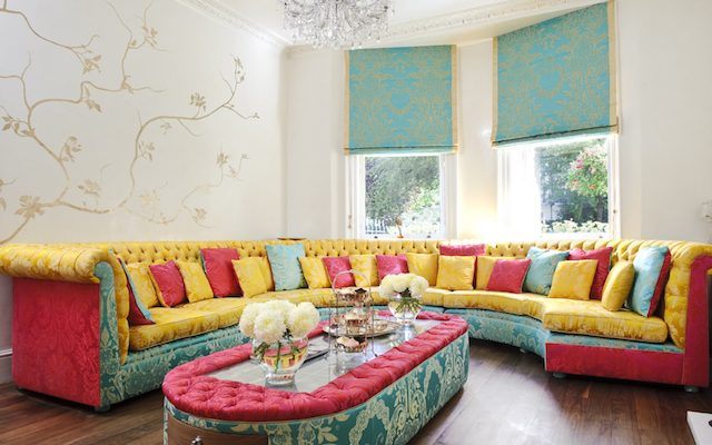 9 Dazzling Home Decor Ideas By Interior Desires To Inspire You