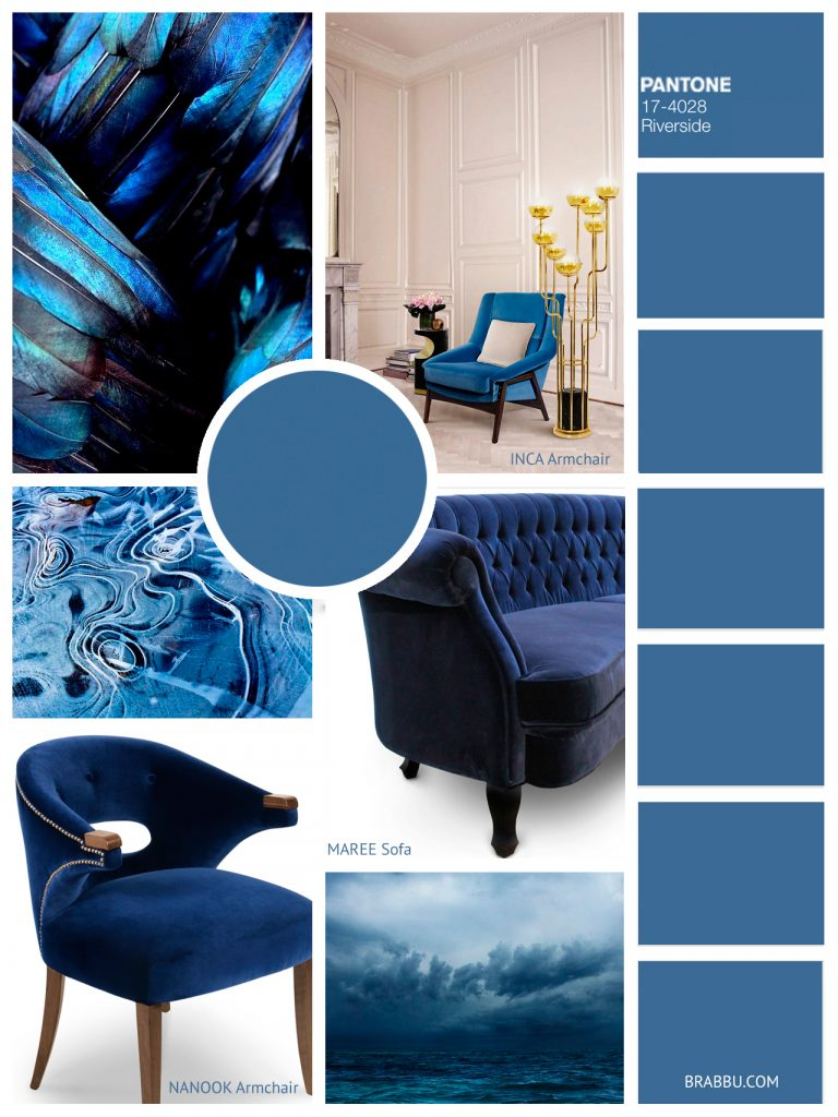 348 Best Images About Mood Board Inspiration On Pinterest: 9 Amazing Mood Boards To Inspire Your Next Fall Home Decor
