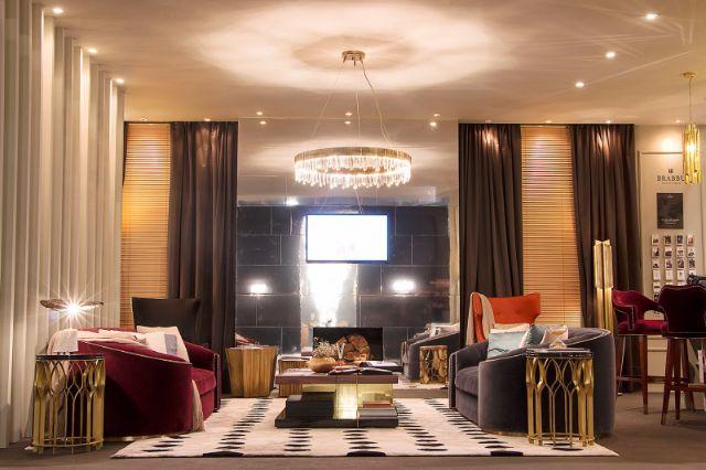 The Best Design Inspiration At Maison et Objet 2016 maison et objet 2016 The Best Design Inspiration At Maison et Objet 2016 The Best Design Inspiration At Maison et Objet 2016 So Far 2