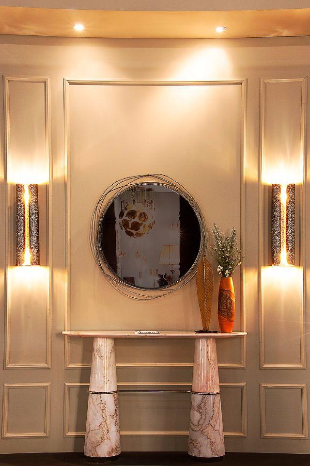 The Best Design Inspiration At Maison et Objet 2016 maison et objet 2016 The Best Design Inspiration At Maison et Objet 2016 The Best Design Inspiration At Maison et Objet 2016 So Far 3