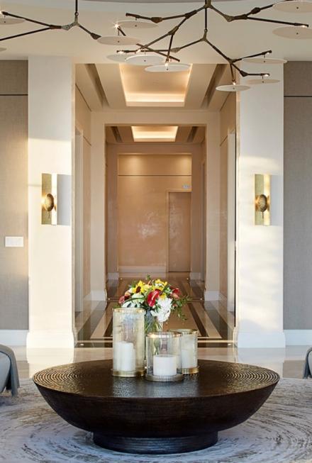 The Most Elegant Interior Design Inspiration By Finchatton