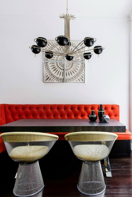 Top 50 Room Decor Ideas 2016 According To Australian House & Garden