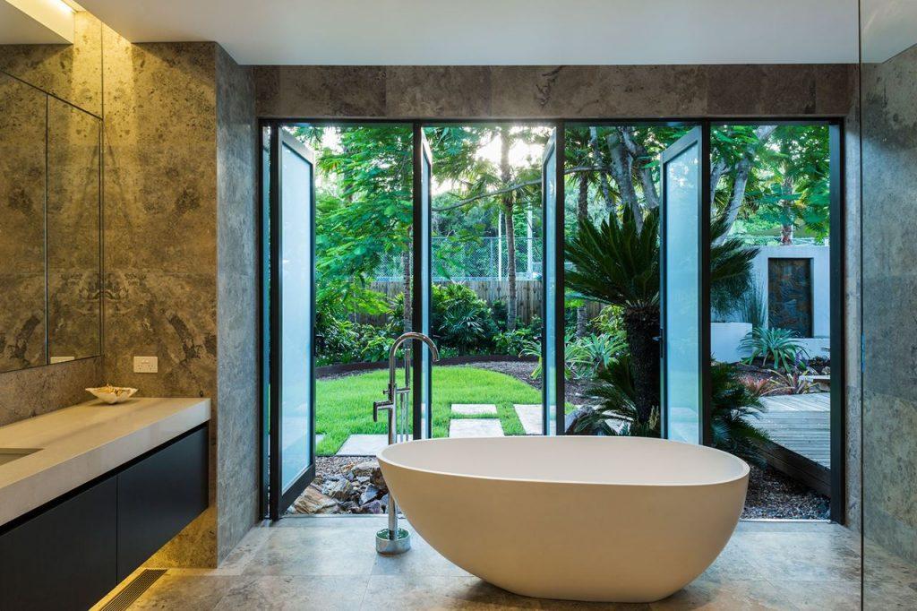 Top 50 Rooms 2016 According To Australian House Garden Room Decor Ideas