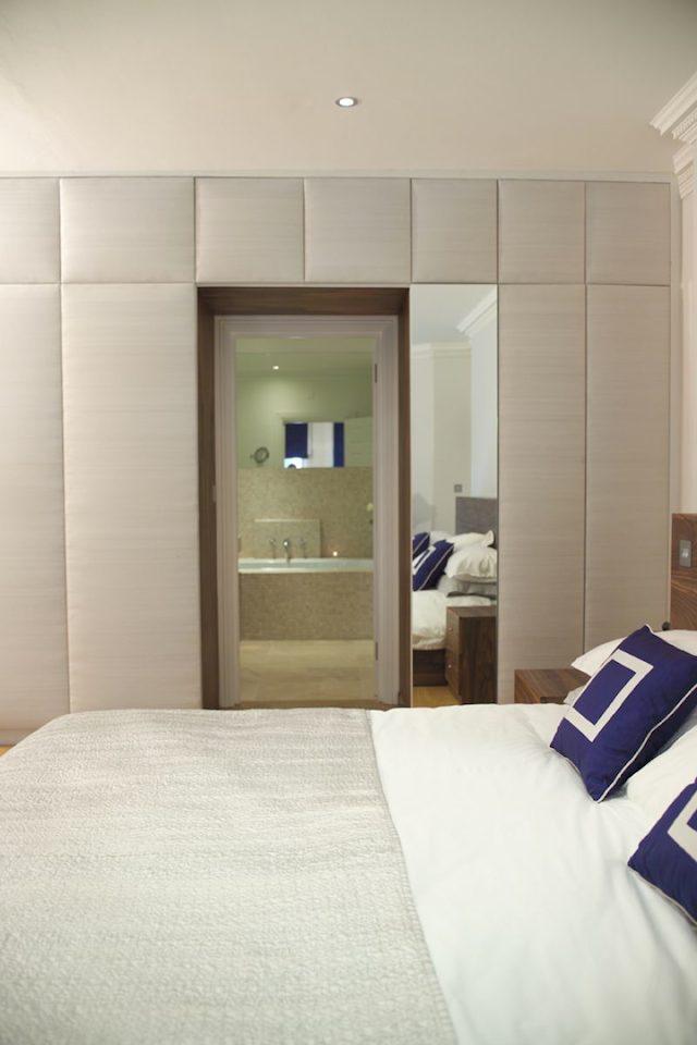 home decor home decor 9 DAZZLING HOME DECOR IDEAS BY INTERIOR DESIRES TO INSPIRE YOU! accent pillows