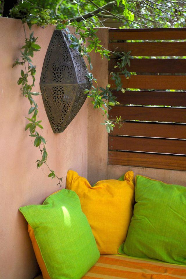 colourfull-exterior home decor 9 DAZZLING HOME DECOR IDEAS BY INTERIOR DESIRES TO INSPIRE YOU! colourfull exterior