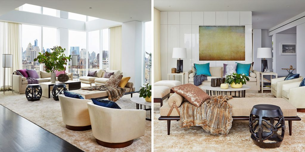 The Best Design Inspiration by Groves & Co.8 design inspiration The Best Design Inspiration by Groves & Co. grovesandco PENTHOUSE A 3 1024x512