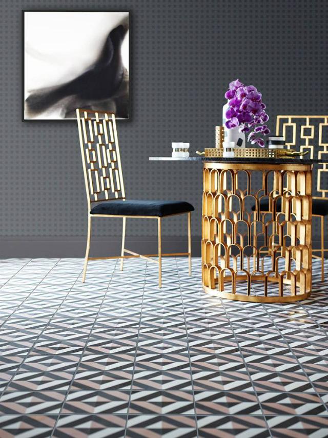 6 Pinterest Accounts To Follow For The Best Interior Design Ideas_Greg Natale interior design ideas 6 Pinterest Accounts To Follow For The Best Interior Design Ideas 06
