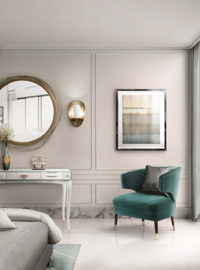 20 Luxurious Bedroom Design Ideas You Will Want To Copy Next Season bedroom design 20 Luxurious Bedroom Design Ideas You Will Want To Copy Next Season 15 Luxurious Bedroom Design Ideas You Will Want To Copy Next Season 15