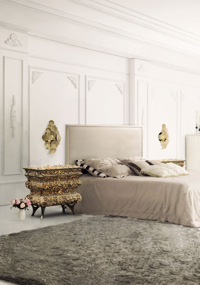 20 Luxurious Bedroom Design Ideas You Will Want To Copy Next Season bedroom design 20 Luxurious Bedroom Design Ideas You Will Want To Copy Next Season 15 Luxurious Bedroom Design Ideas You Will Want To Copy Next Season 16
