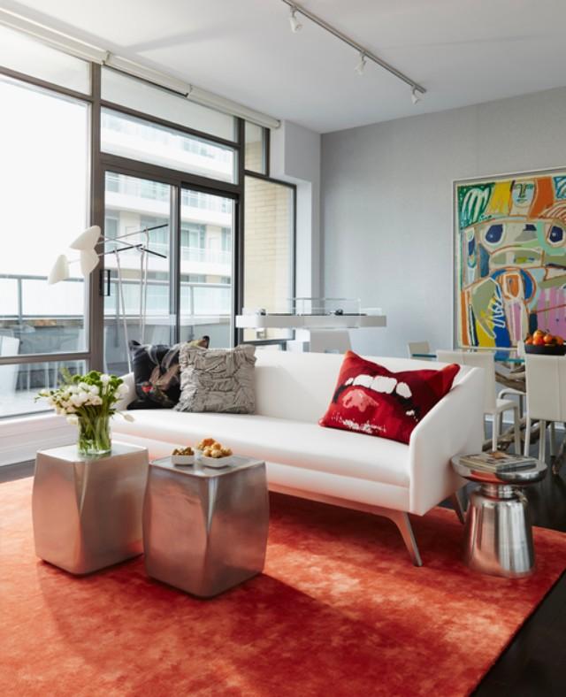 remarkable florida design living room ideas | 15 Remarkable Home Decor Ideas By Douglas Design Studio To ...